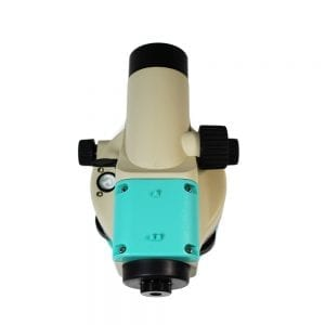ATS32 32 X Magnification Automatic Dumpy Level FREE POSTAGE